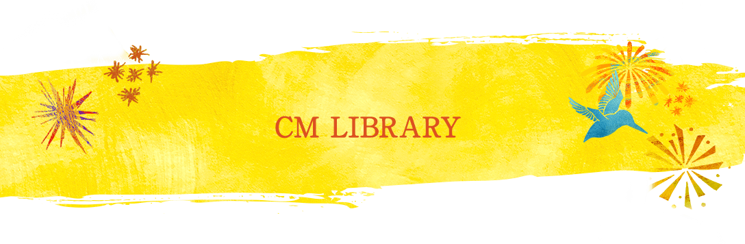 cm-library